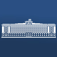 Состоялось совещание с участием временно исполняющего обязанности Губернатора области С.Г. Митина по вопросу текущей ситуации на ОАО «Парфинский фанерный комбинат».